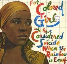 forcoloredgirls-300x285