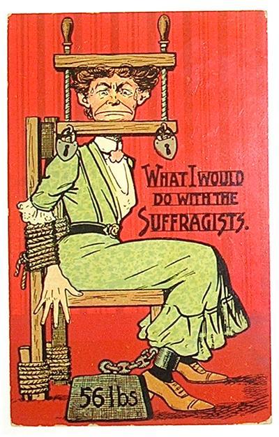 suffragette2use