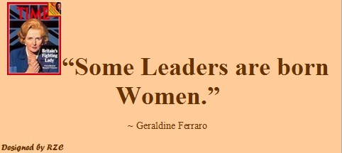 some-leaders-are-born-women